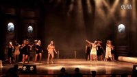 [2012]年度公演XIKABOMBOM-GUEST SHOW:OllerupDans (Danmark)