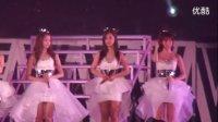 130228 少女时代-日本演唱会