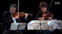 古典视频 2008年韦尔毕耶音乐节之多南伊 c大调六重奏 op.37