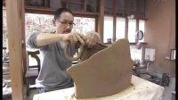 《器梦工房》日本陶艺家 Mihara Ken