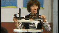 【高清視頻】高二物理《向心加速度》(全國高中物理名師課堂教學優質課觀摩實錄)