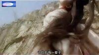 笑傲江湖琴箫合奏之东方不败林青霞,陈乔恩