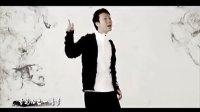 李玉刚《水墨丹青》MV