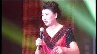 闫学晶2013