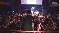 [Rock x Symphony] Keep the Faith 20110530大囍門 - 為自己加油