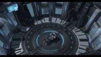 星际争霸II虫群之心战役 1 - 序幕