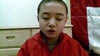 佛教地藏经学习6