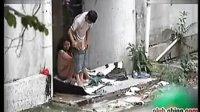 深圳一男子当街猥亵妇女