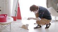 Infinite 'MAN IN LOVE' D-7 Teaser (SUNGJONG Ver.)