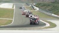 2012年FIA ETRC欧洲卡车锦标赛第1站伊斯坦布尔站回顾