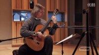 大卫罗素《最后颤音》- David Russell - WGBH Music