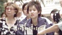 2013大师微电影之吕乐导演《一维》