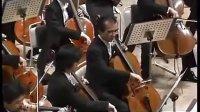 【爱乐乐谱】保罗杜卡 《魔法师的弟子》
