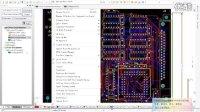 07 Altium Designer 原理图与PCB设计及仿真