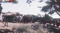 〖朝鲜〗电影《尽管岁月流逝》;〔朝鲜艺术电影制片厂1990年摄制〕