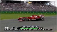 [52waha.com]20131澳洲站 週日正賽 FOX HD 720P 國語(羅賓)