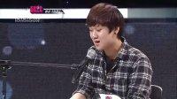 韩国综艺节目【 KPOP STAR2】121118.E01.全场中字