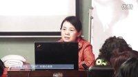 刘晓鹰讲座01:扶阳罐是中医开创性的项目