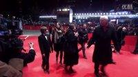 【Fashion|One】2012柏林国际电影节 红毯秀