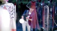 Infinite 'MAN IN LOVE' D-3 Teaser (HOYA Ver.)