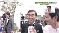 130323 前田敦子-第5回沖縄国際映画祭