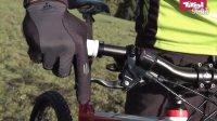 山地车骑行技巧 01 装备