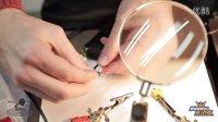 Flite Test - T插 换XT 插头焊接技巧