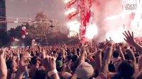 迈阿密Ultra音乐节 2012ULTRA MIAMI 2012 (Official Aftermovie)