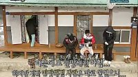 0184[Bigbang] 高清 家族诞生 TOP part2