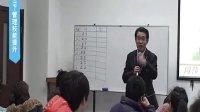 人力资源实战教练-闫伟老师杭州理想连线内训02-MTP之高效沟通