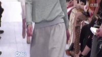 Fashion Show 40期 情迷运动套头衫