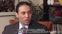 CSIS专家探讨当今最热门全球问题 1 摩洛哥宪法
