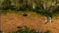 《新仙剑奇侠传》一周目攻略向解说03