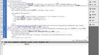 帝国CMS视频教程官方完整版-第34 ...