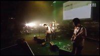 CROW'SCLAW - Mimetic Flower [Live]