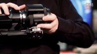 牛男MANTECH科技秀第一期:索尼SONY NEX-VG30EH摄像机点评