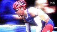 2013 ITU 世界铁三系列赛宣传片 World Triathlon Series Promo