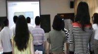 TTT培訓師培訓 范國玉形神兼備