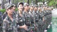 重点在开头的一个女生-北大青鸟深圳嘉华学校