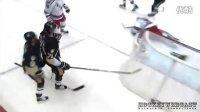 现役NHL技术最牛的10位球星(Part1)