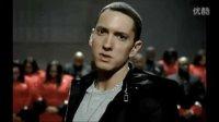 Still here ---Eminem 2013 new song!!!