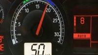 福伊特液力缓速器货车应用(山区道路安全驾驶篇)