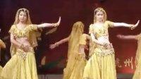 印度舞《吉米吉米》