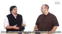 摄像师-大伟推荐 《单反相机视频录制常见问题指南教程》(中文字幕)02_01_MM11_FrameRateChoices