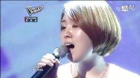 m.net voice korea 2 lee ye jun vs lee hyun joo