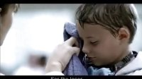 SKAA毛巾广告片