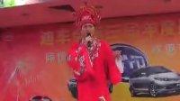 经典重温:迪车会第三届年度盛典