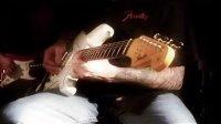 Fender_2012_AV_1965_Stratocaster_FINAL