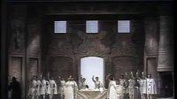 歌剧视频   罗西尼  灰姑娘(维也纳歌剧院版)1   夏伊 指挥