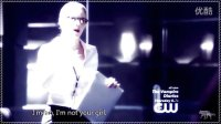 Arrow _ The best of Felicity Megan Smoak